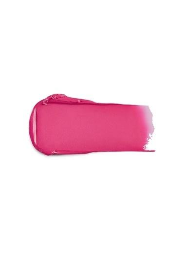 KIKO Smart Fusion Lipstick 427 Pembe